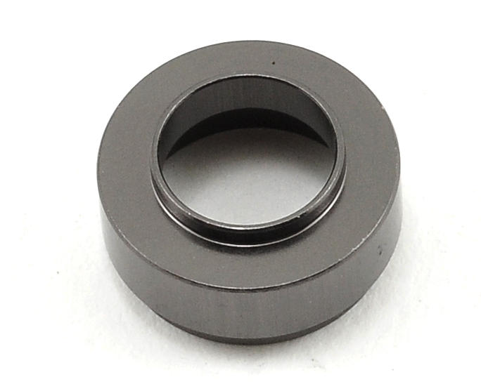 Transmission Spacer (Grey) by Axial Racing