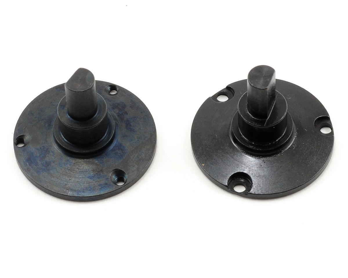 Axial Racing Steel Transmission Outdrive Set (2)