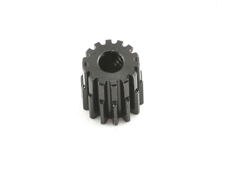 Axial Pinion Gear 48DP (14T)