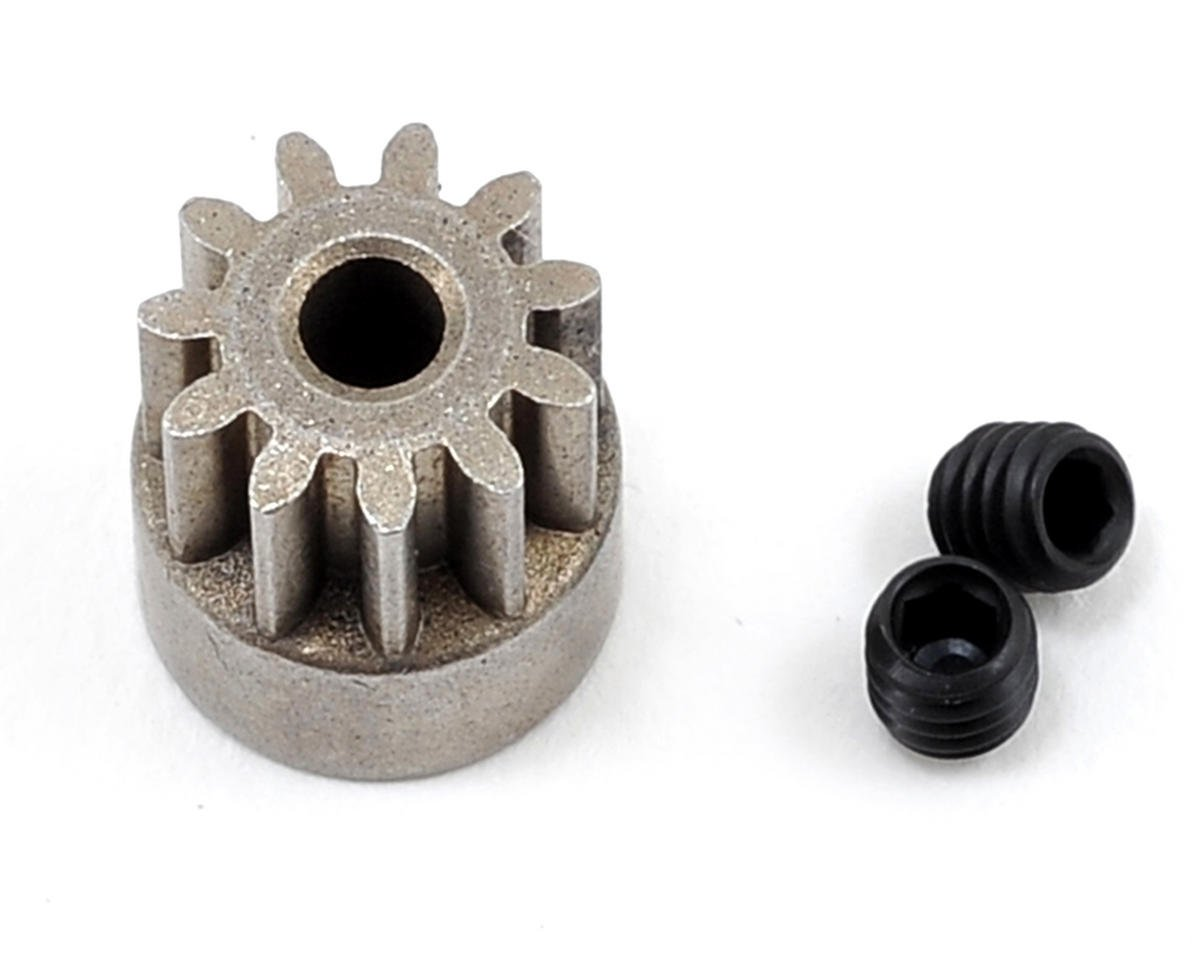 32P Pinion Gear w/3mm Bore