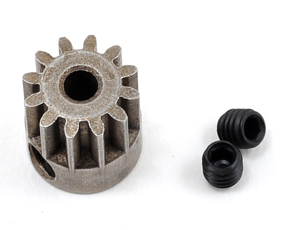 32P Pinion Gear w/3mm Bore (12T) by Axial