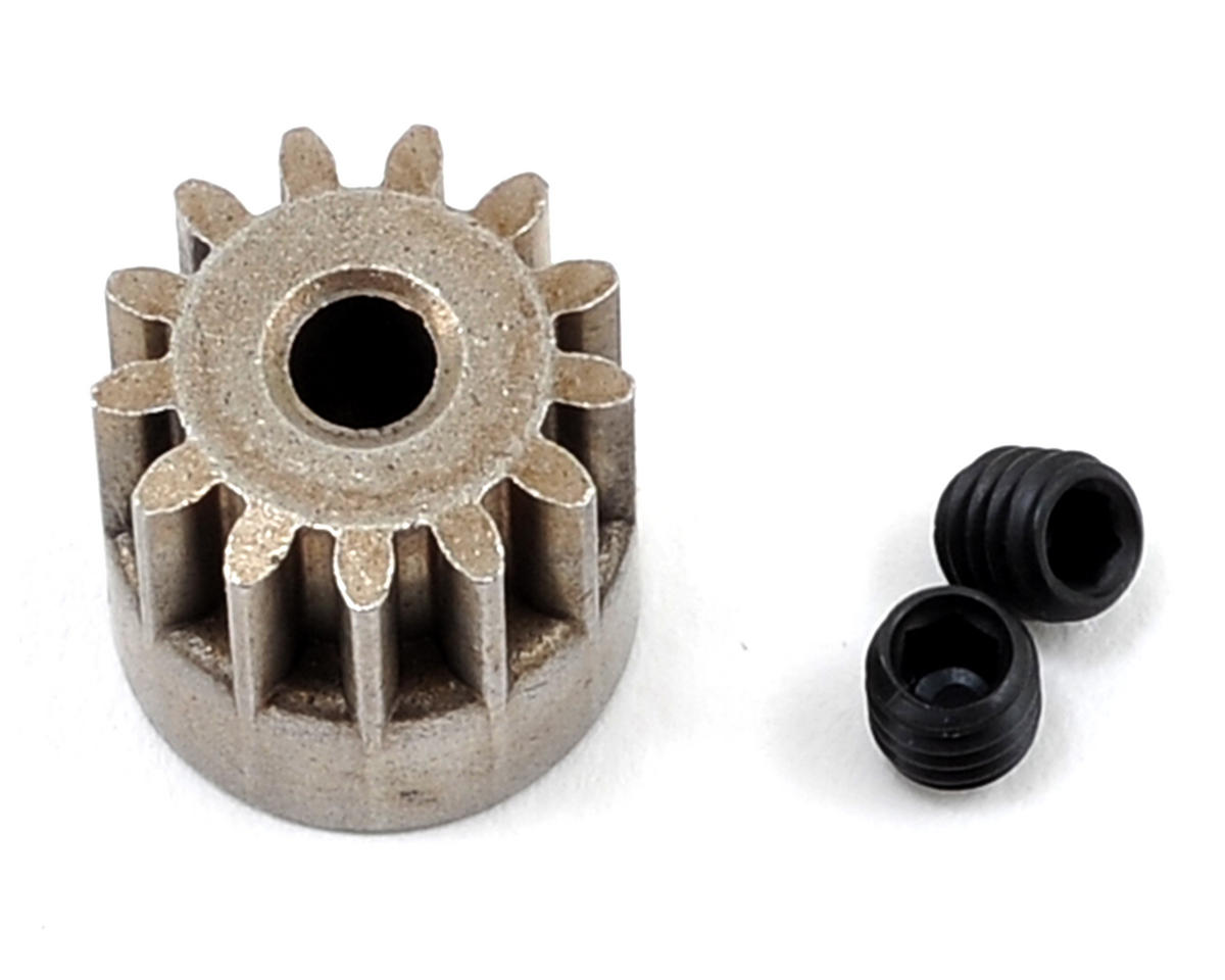 Axial Racing 32P Pinion Gear w/3mm Bore (13T)