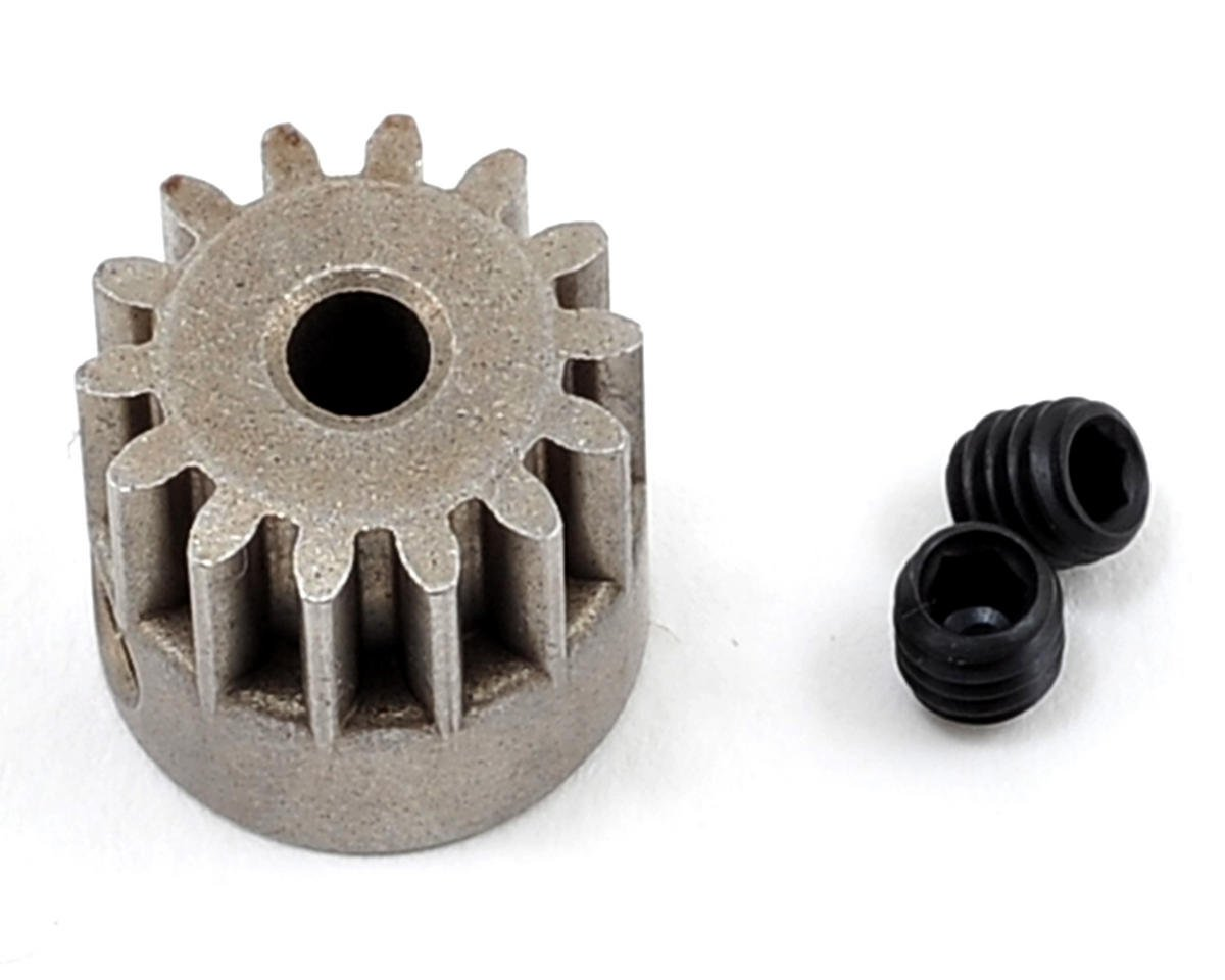 Axial Racing 32P Pinion Gear w/3mm Bore (14T)