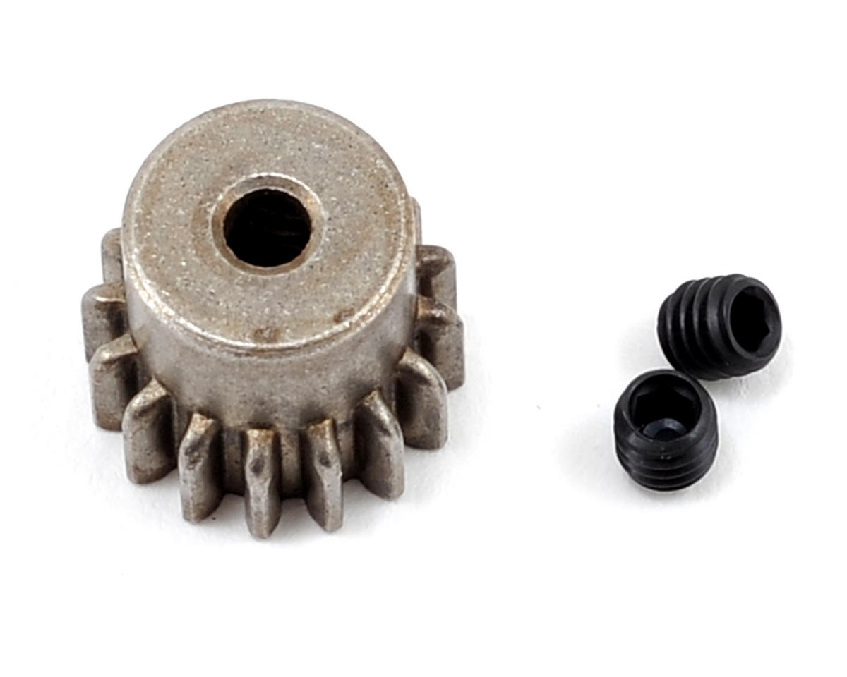 Axial 32P Pinion Gear w/3mm Bore (16T)