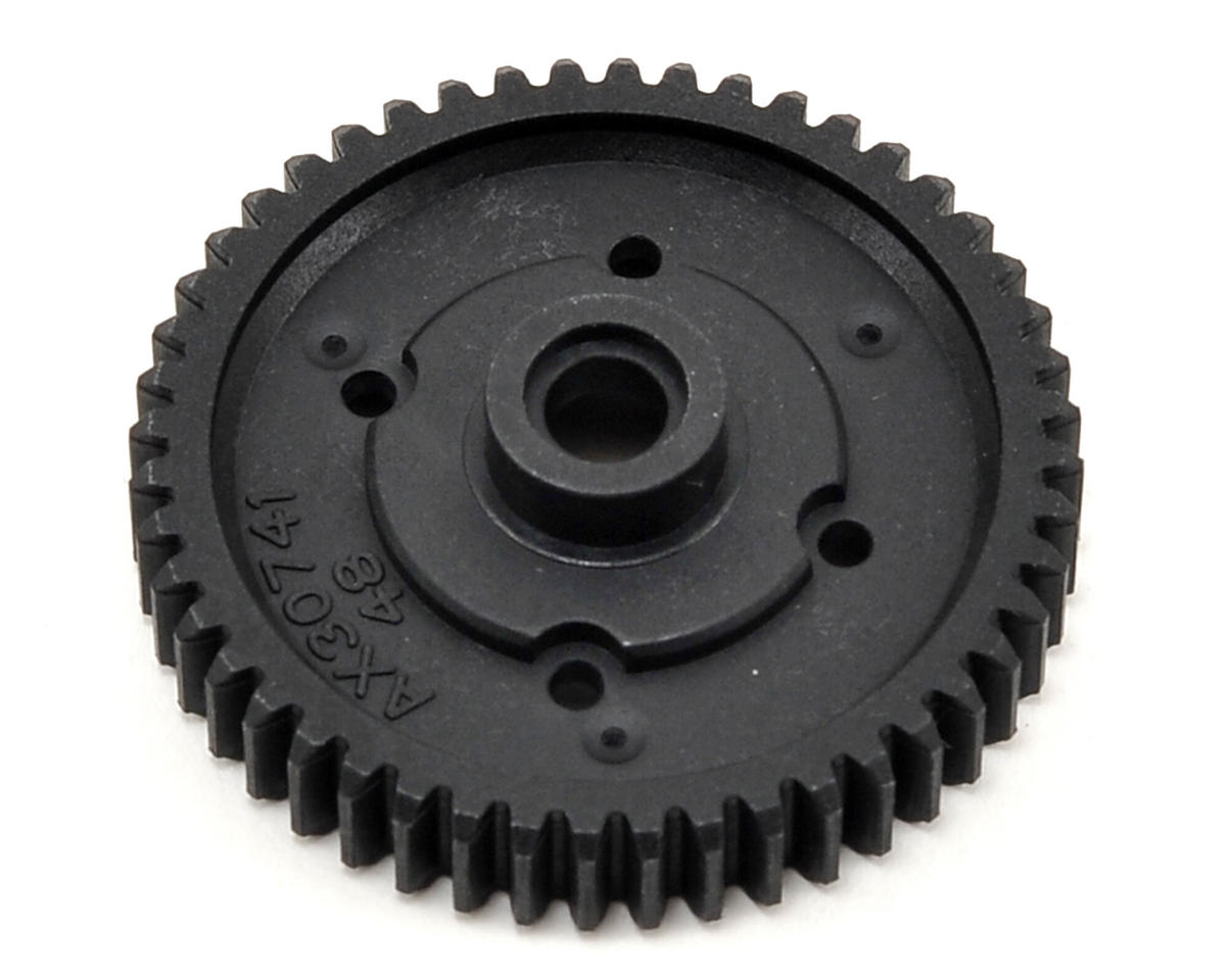 Axial Racing 32P Spur Gear (EXO) (48T)
