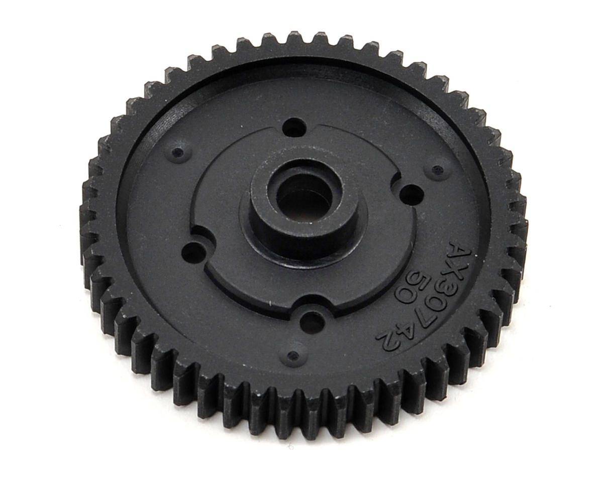 Axial Racing 32P Spur Gear (EXO) (50T)
