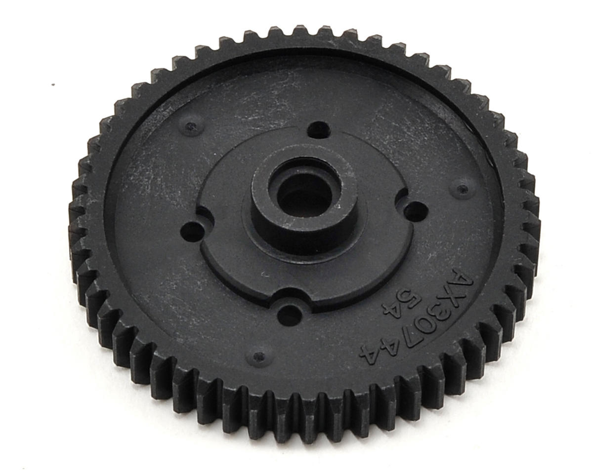 32P Spur Gear (EXO) (54T) by Axial