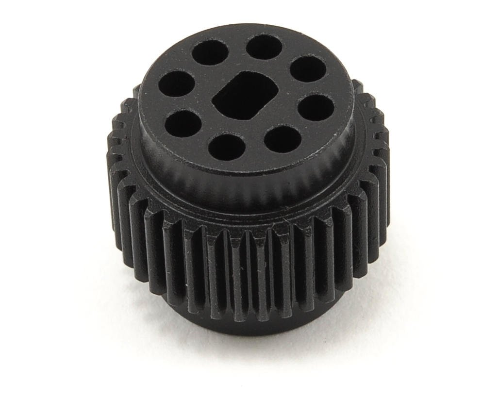 Axial XR10 Racing Machined Lightweight 48P Final Gear (36T)