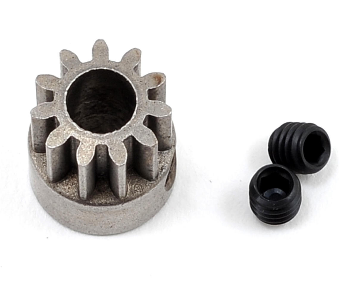 Axial EXO 32P Pinion Gear w/5mm Bore