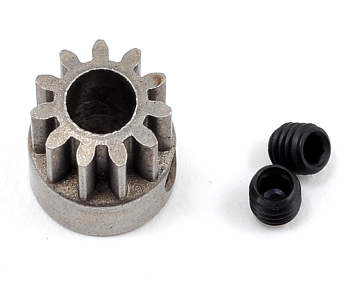 32P Pinion Gear w/5mm Bore by Axial Racing