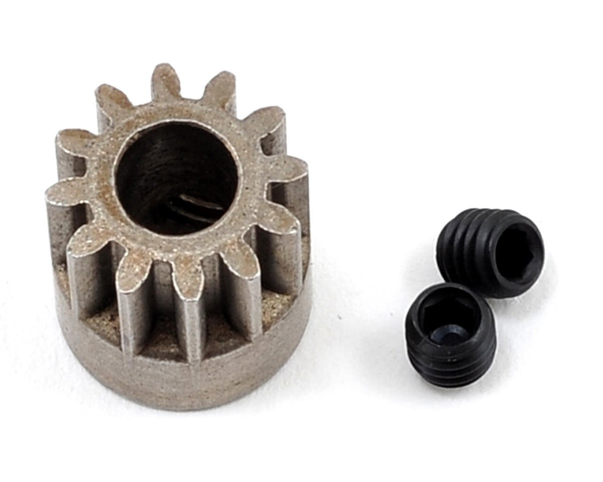 Axial 32P Pinion Gear w/5mm Bore (12T)