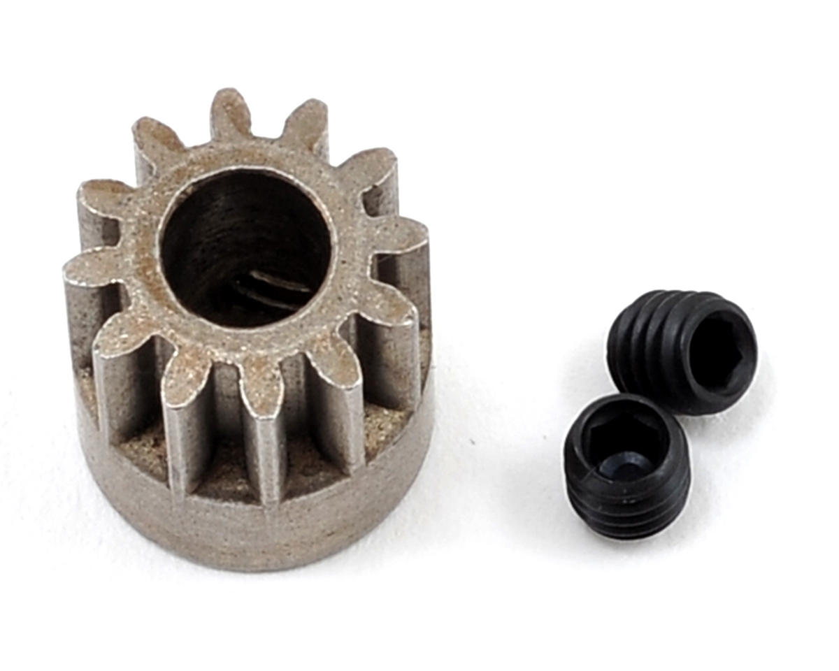 Axial Racing 32P Pinion Gear w/5mm Bore (12T)