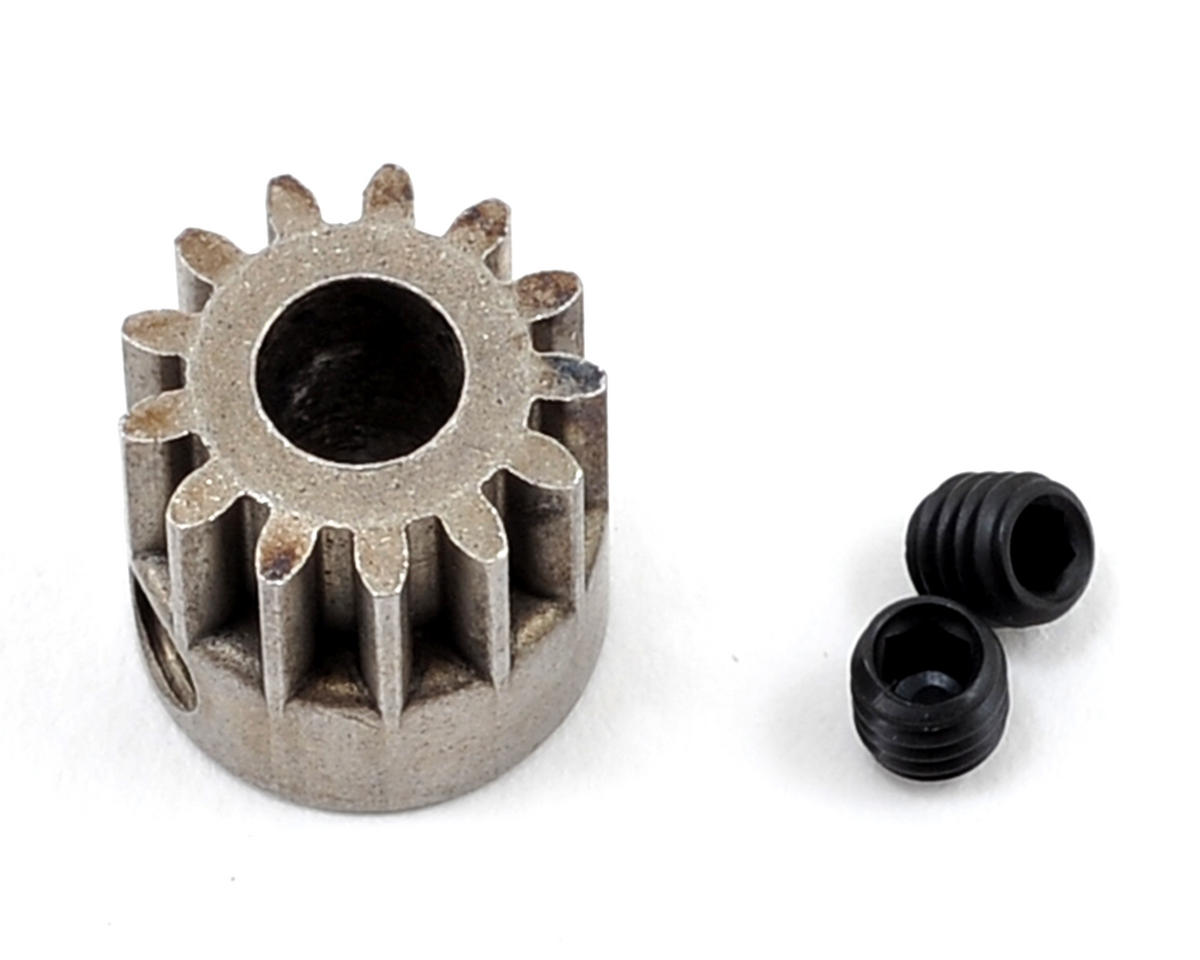 Axial Racing 32P Pinion Gear w/5mm Bore (13)