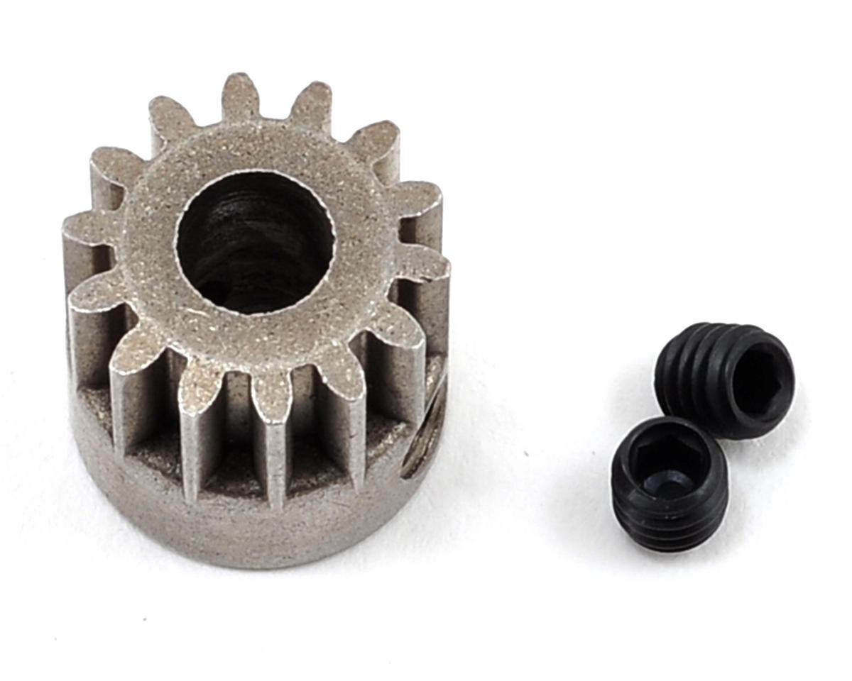 Axial 32P Pinion Gear w/5mm Bore (14T)
