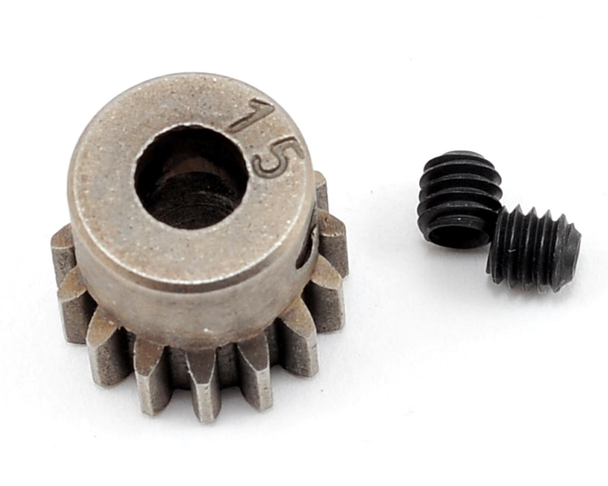Axial 32P Pinion Gear w/5mm Bore (15T)
