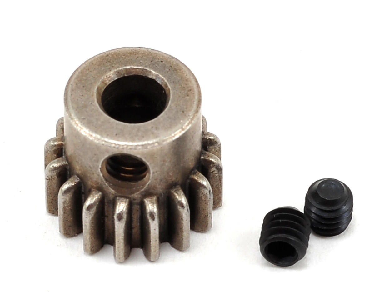 Axial 32P Pinion Gear w/5mm Bore (16T)