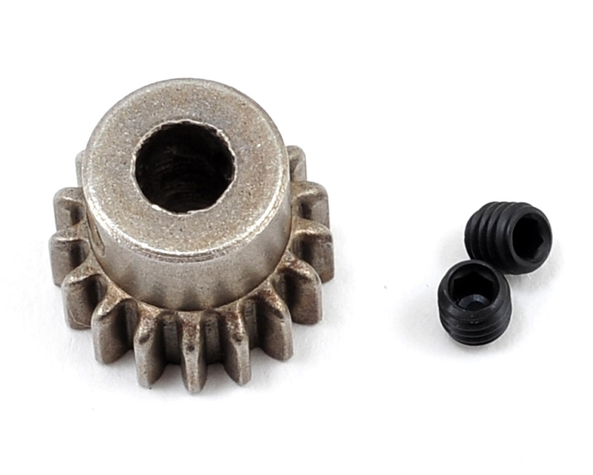 Axial 32P Pinion Gear w/5mm Bore (17T)