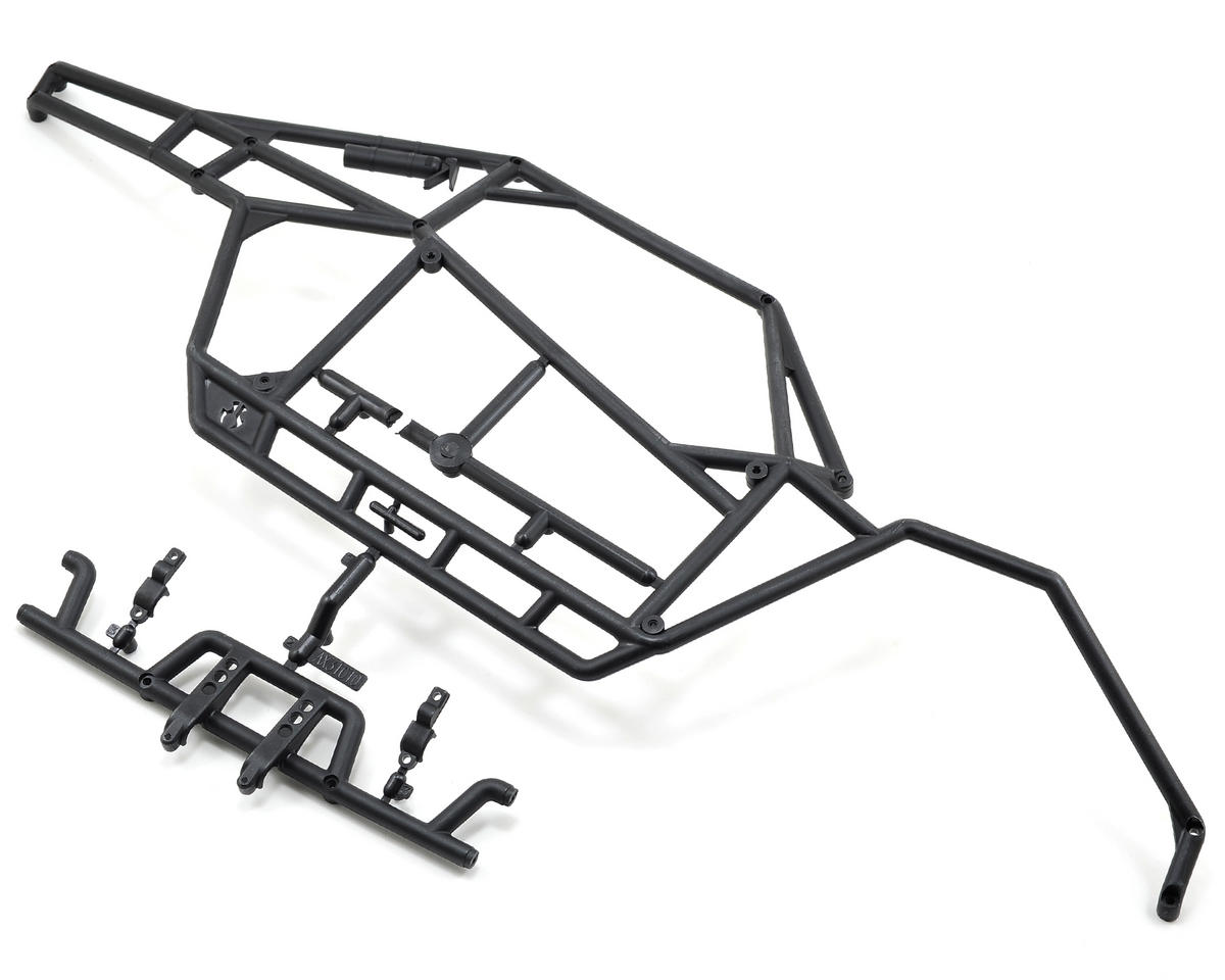 Axial Y-480 Passenger Side Roll Cage