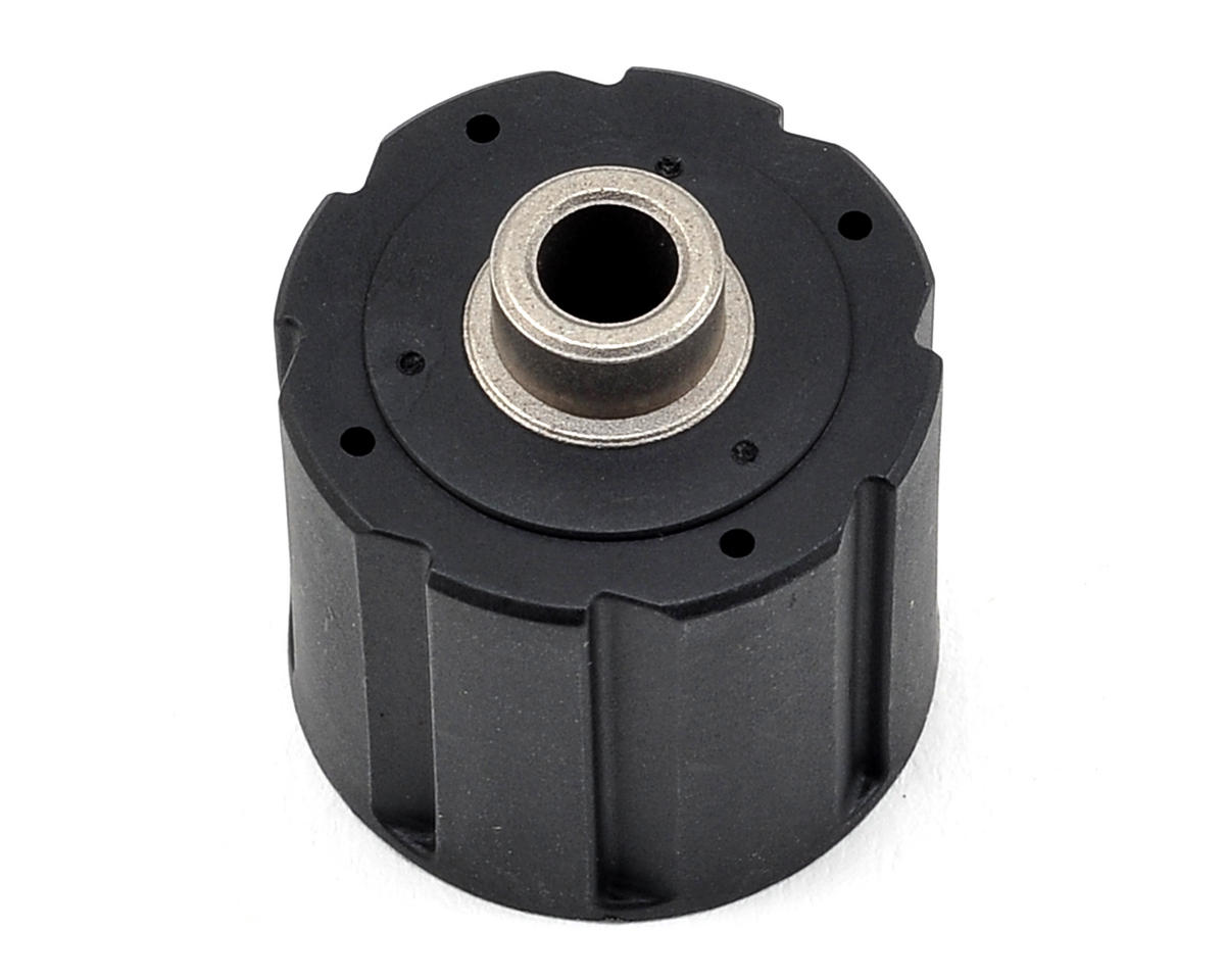Axial Racing Differential Case