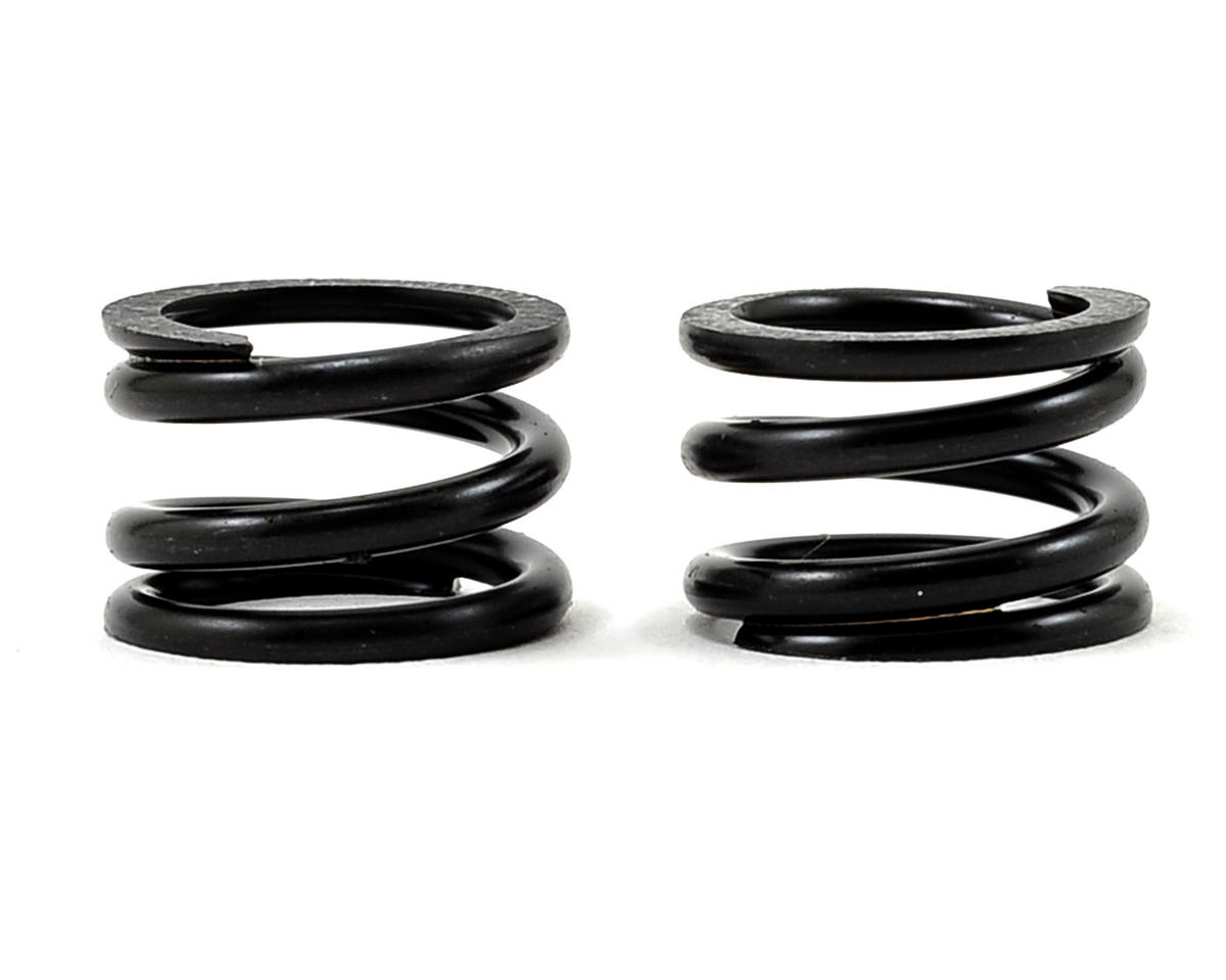 Axial Racing 13x9.25mm Servo Saver Spring (2)