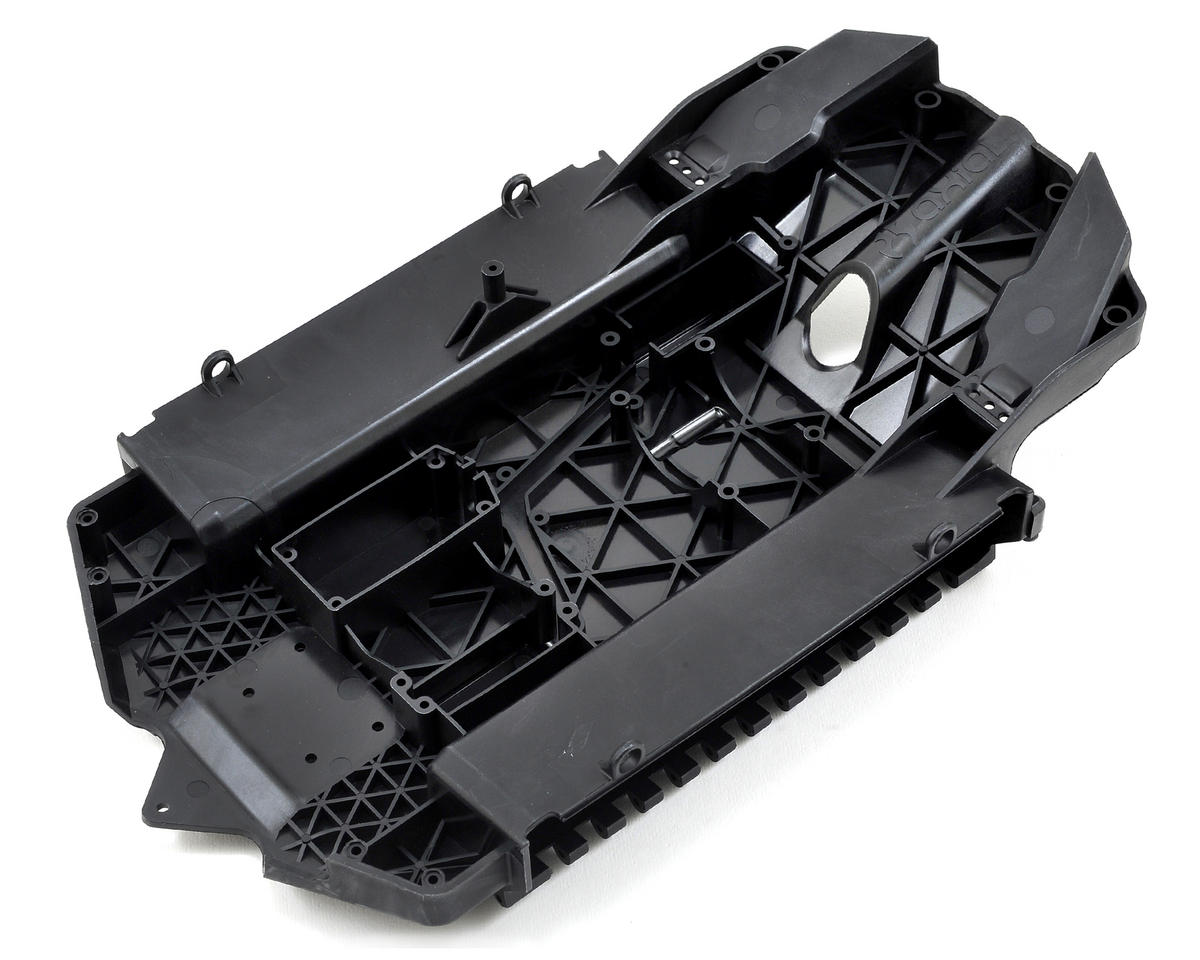 Axial Racing Main Chassis Tub