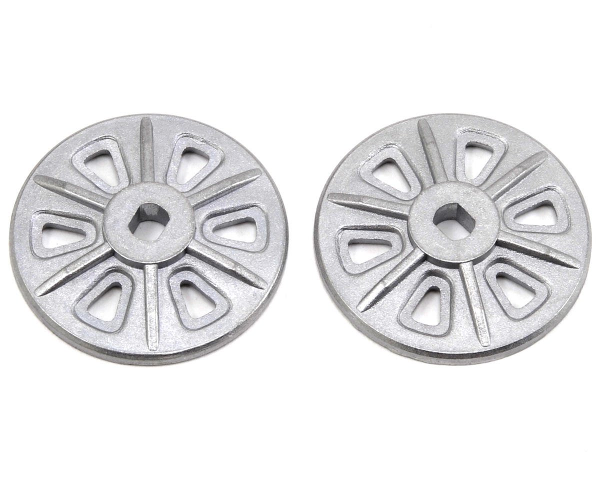 Axial Slipper Plate (2)