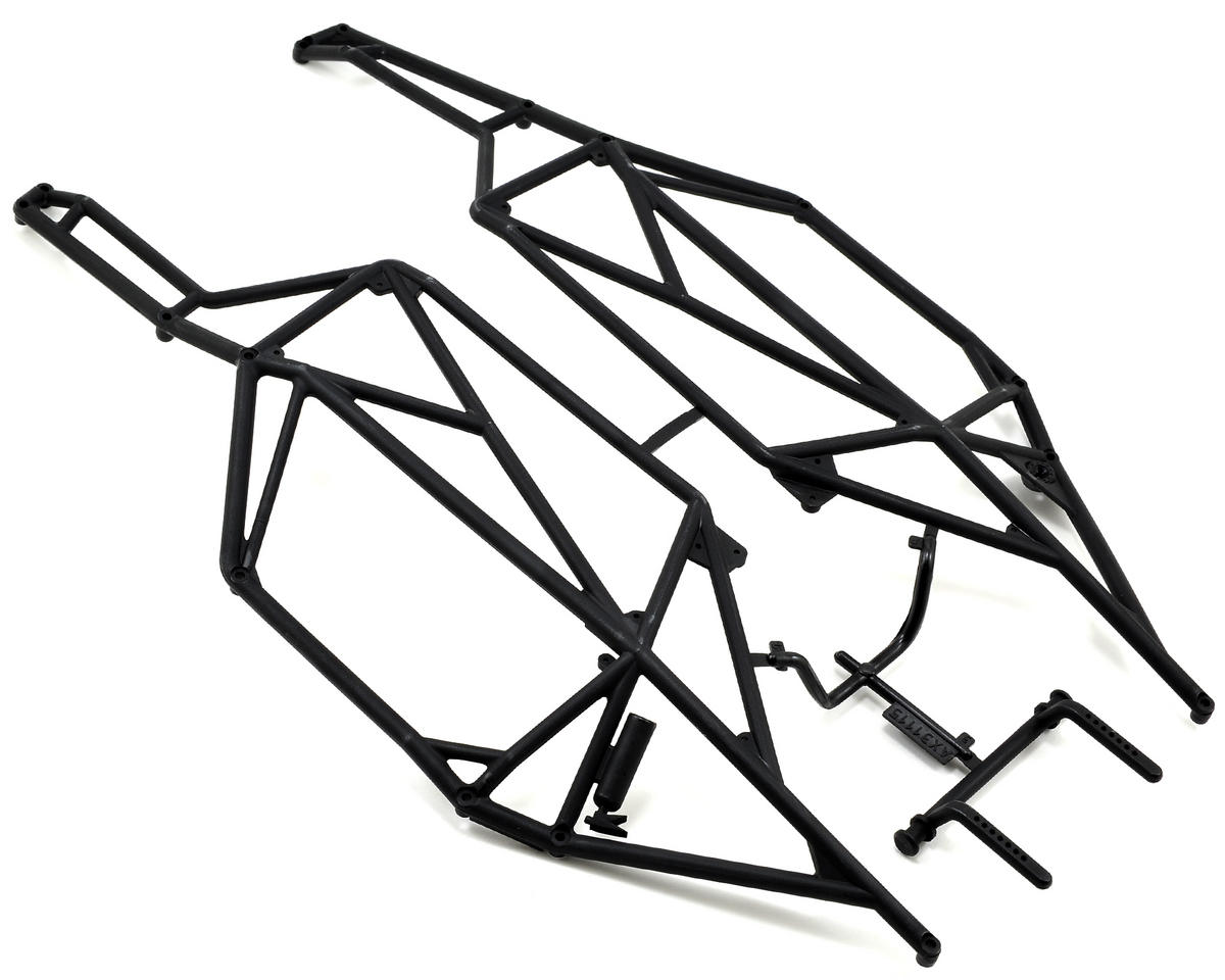 Axial Racing Yeti Y-380 Cage Sides