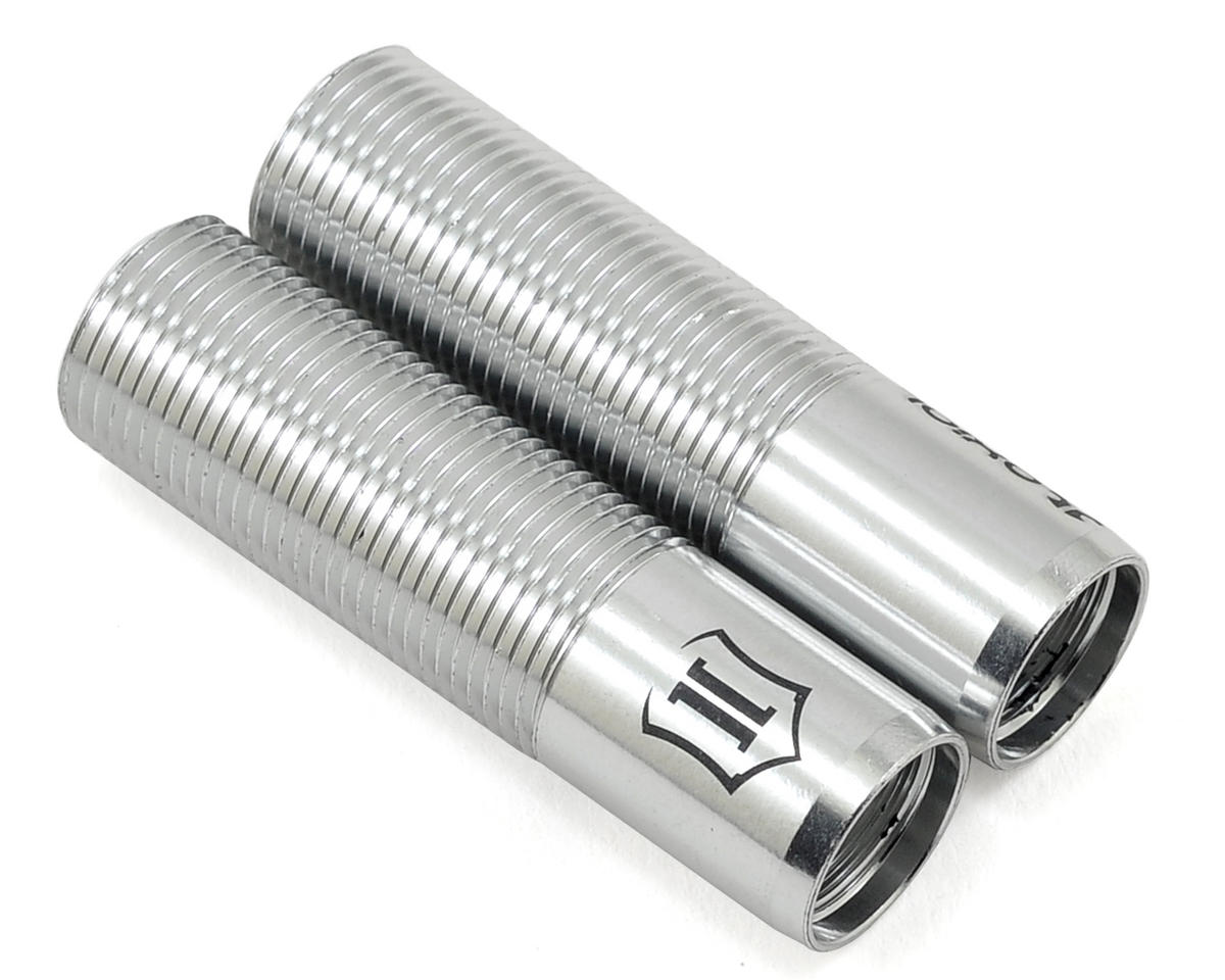 Axial Racing Icon 12x47.5mm Aluminum Shock Body (2)