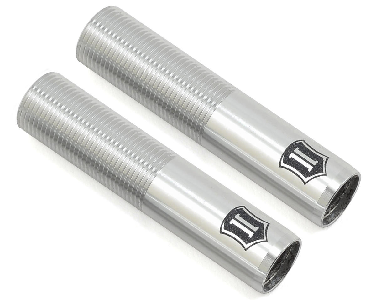 Axial 12x59mm Aluminum Icon Shock Body (2)