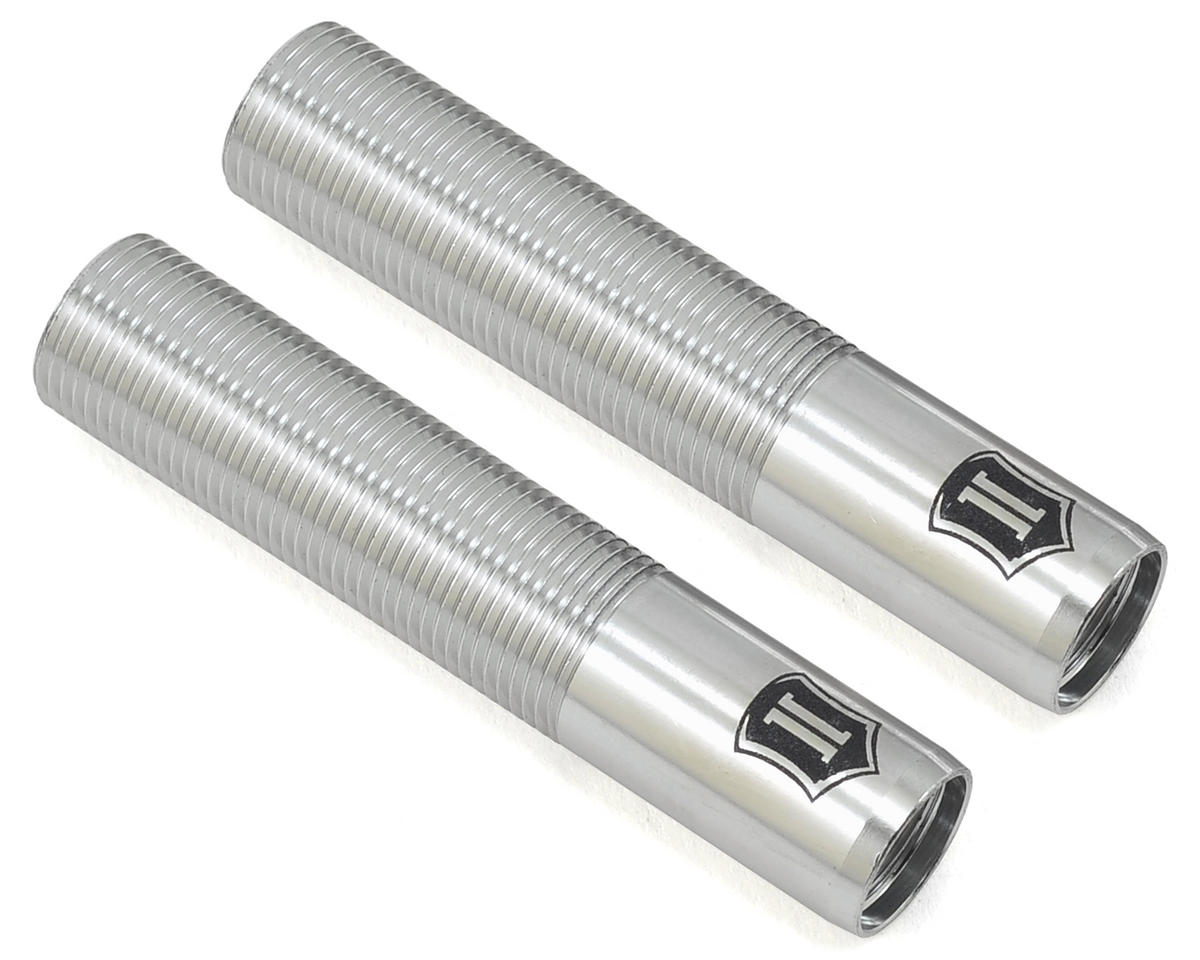 Axial 12x65mm Aluminum Icon Shock Body (2)