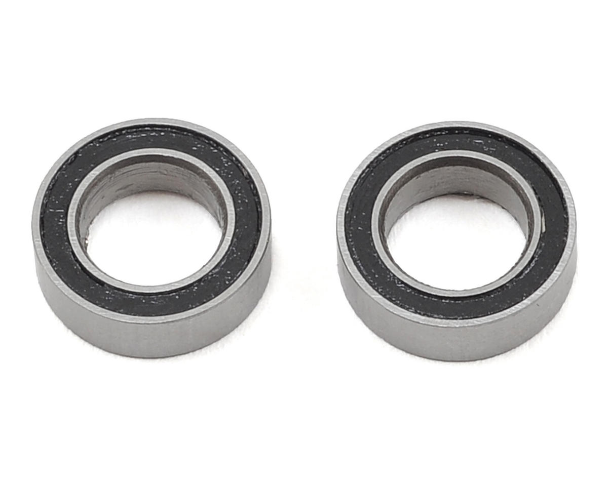 Axial Racing 6x10x3mm Bearing (2)