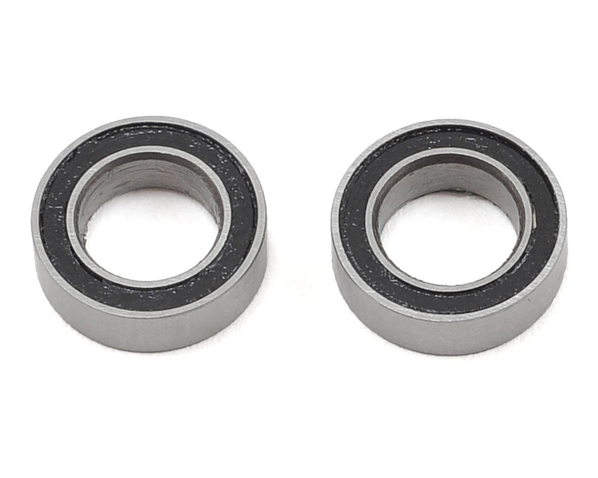 Axial 6x10x3mm Bearing (2)
