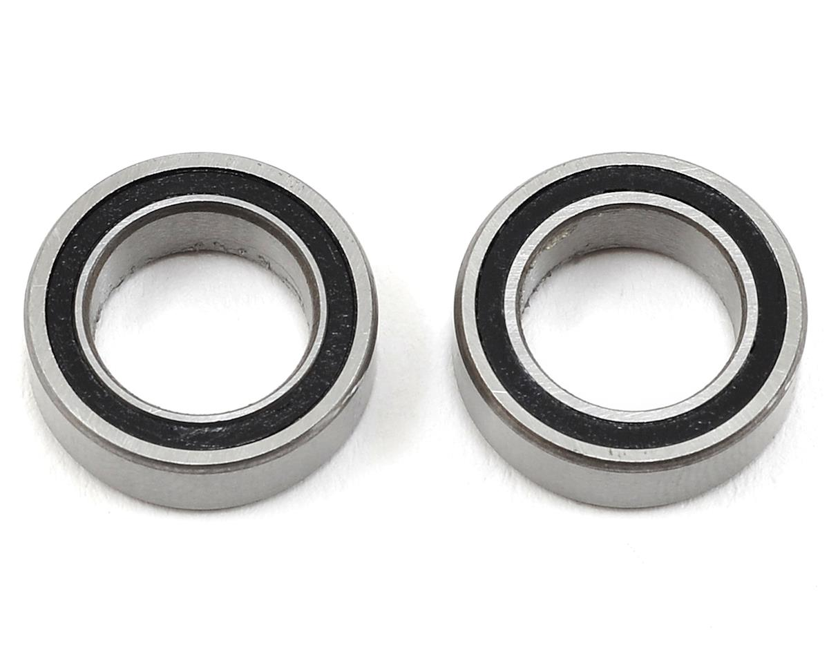 10x16x4mm Bearing (2) by Axial Racing