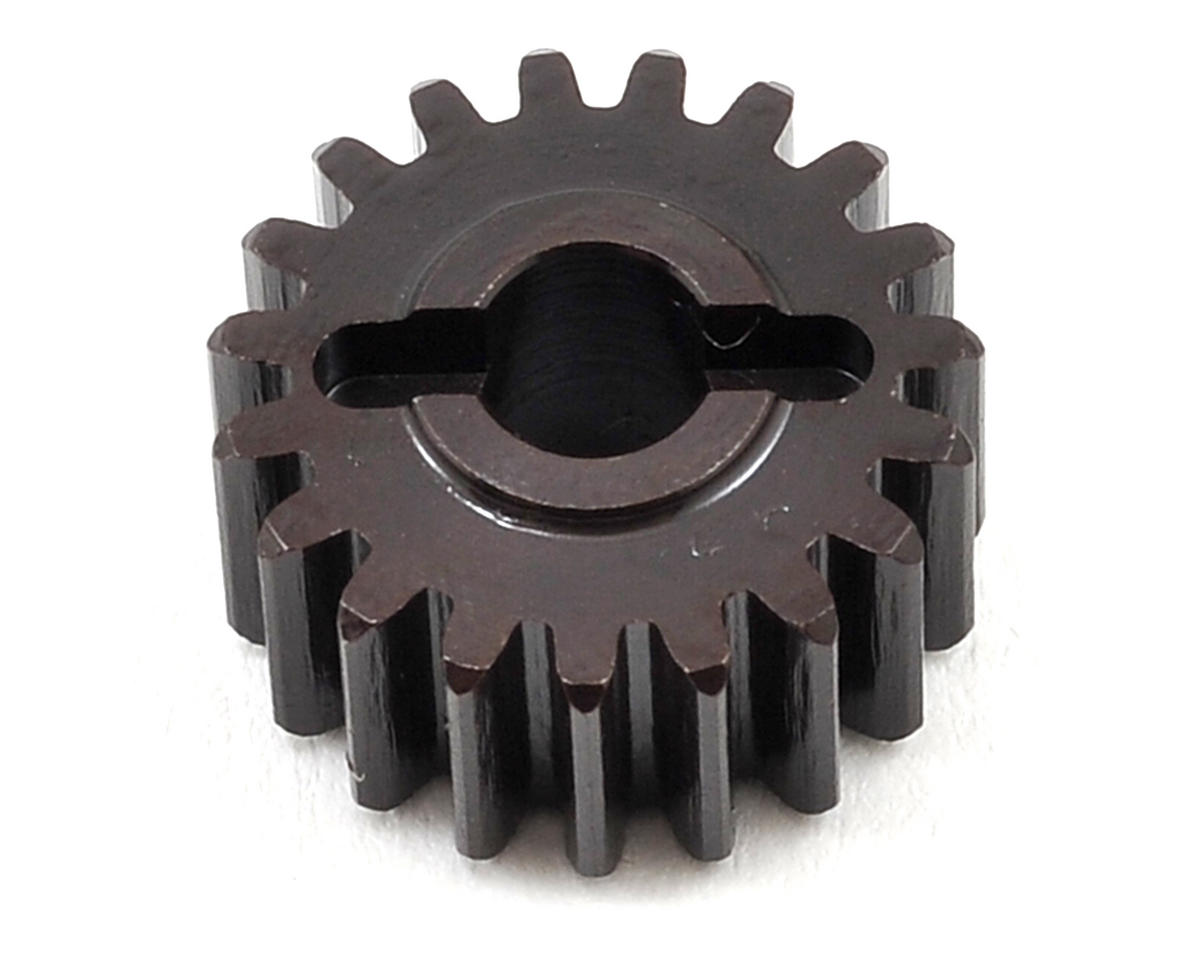 Axial Racing 32P Transmission Gear (19T)