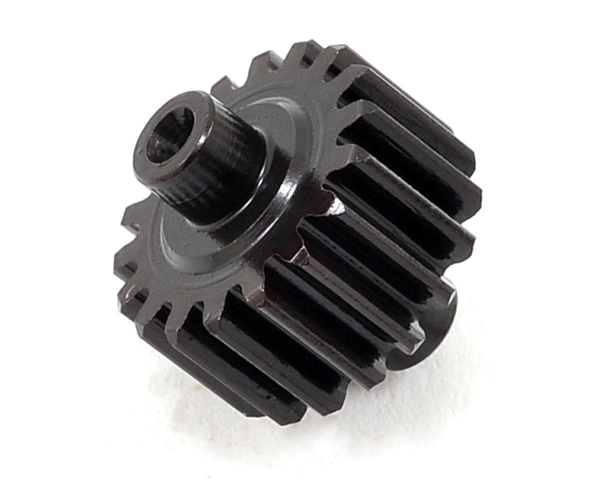 Axial Racing 32P Transmission Gear (18T)