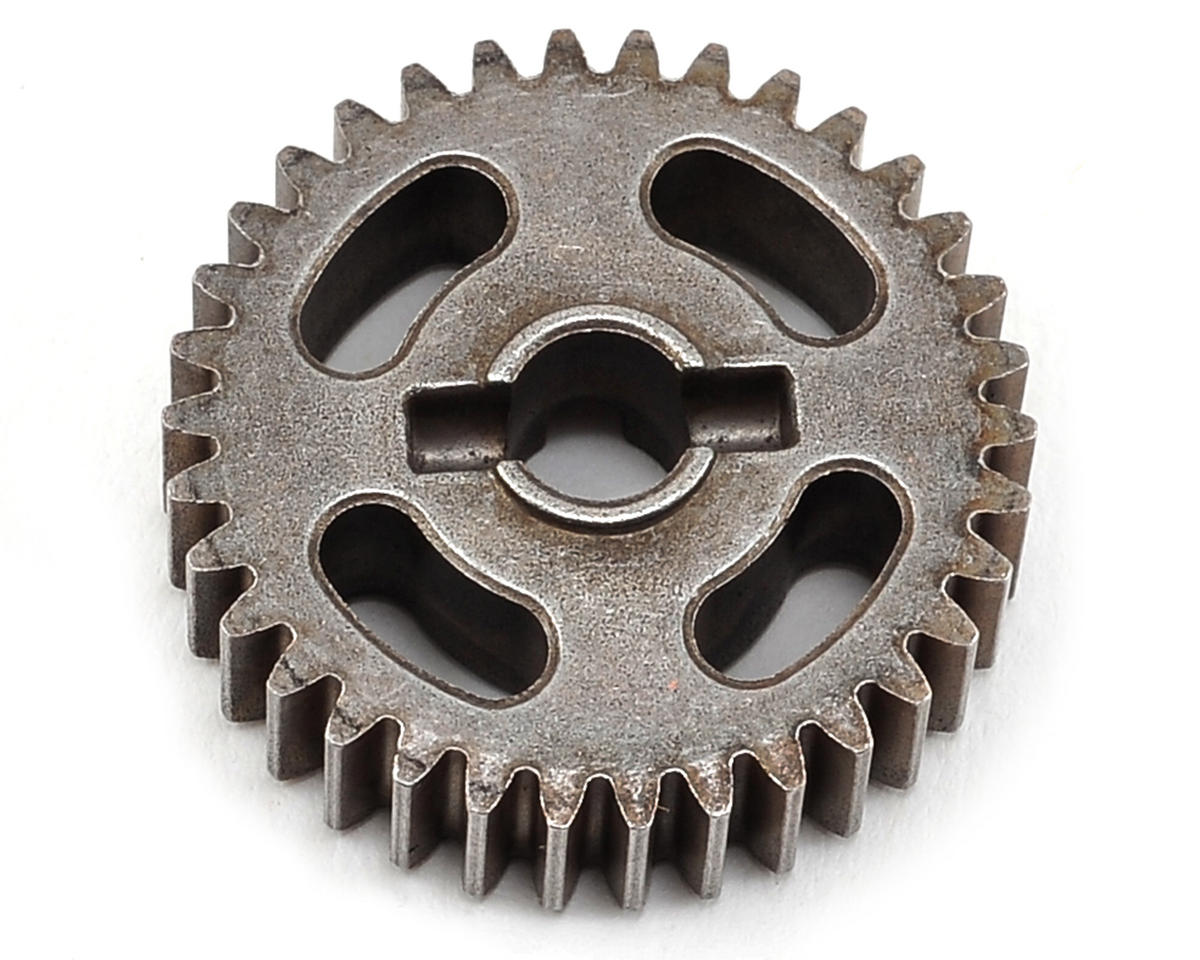 Axial Racing 32P Transmission Gear (34T)