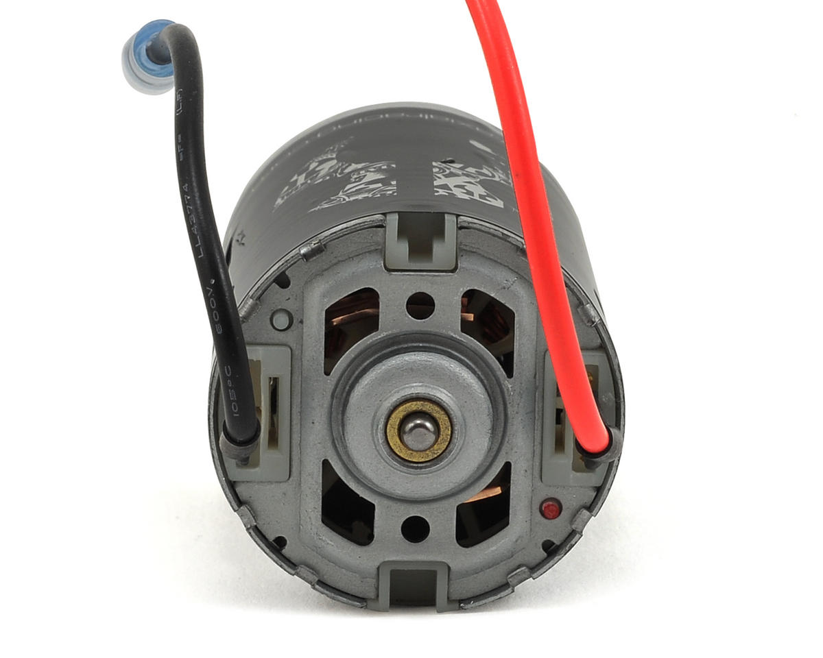 Axial Racing 35T Brushed Electric Motor