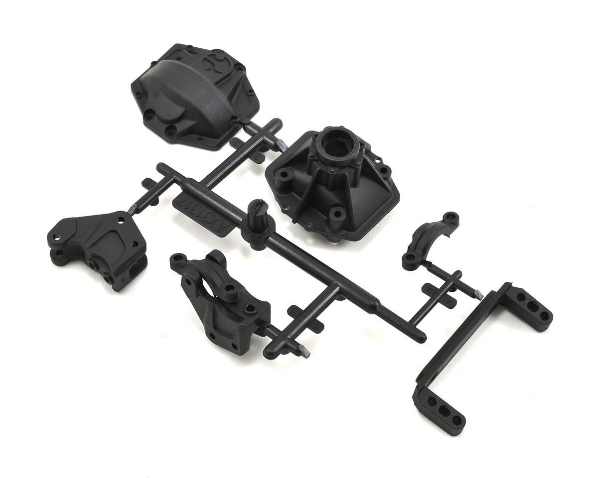 Axial RR10 Axle Component Set
