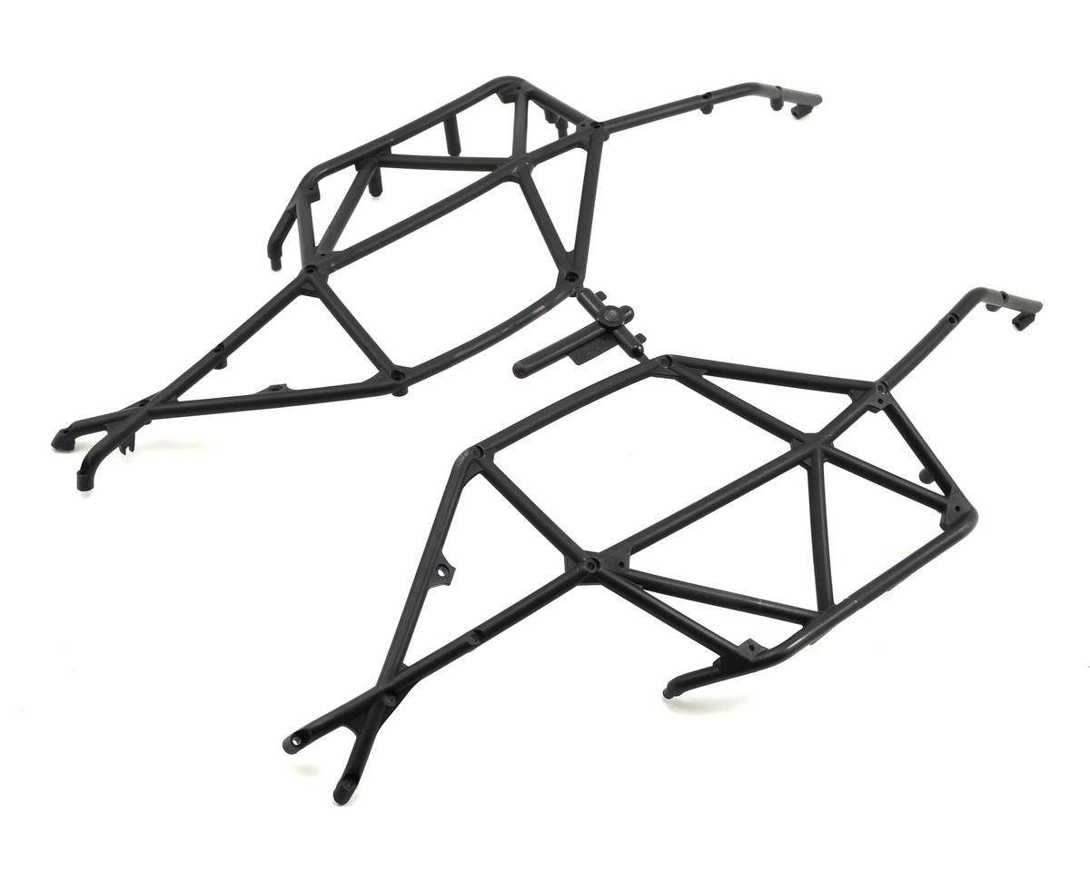 Axial Racing RR10 Cage Sides