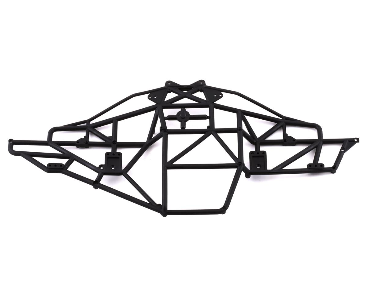 Monster Truck Cage Left Side | relatedproducts