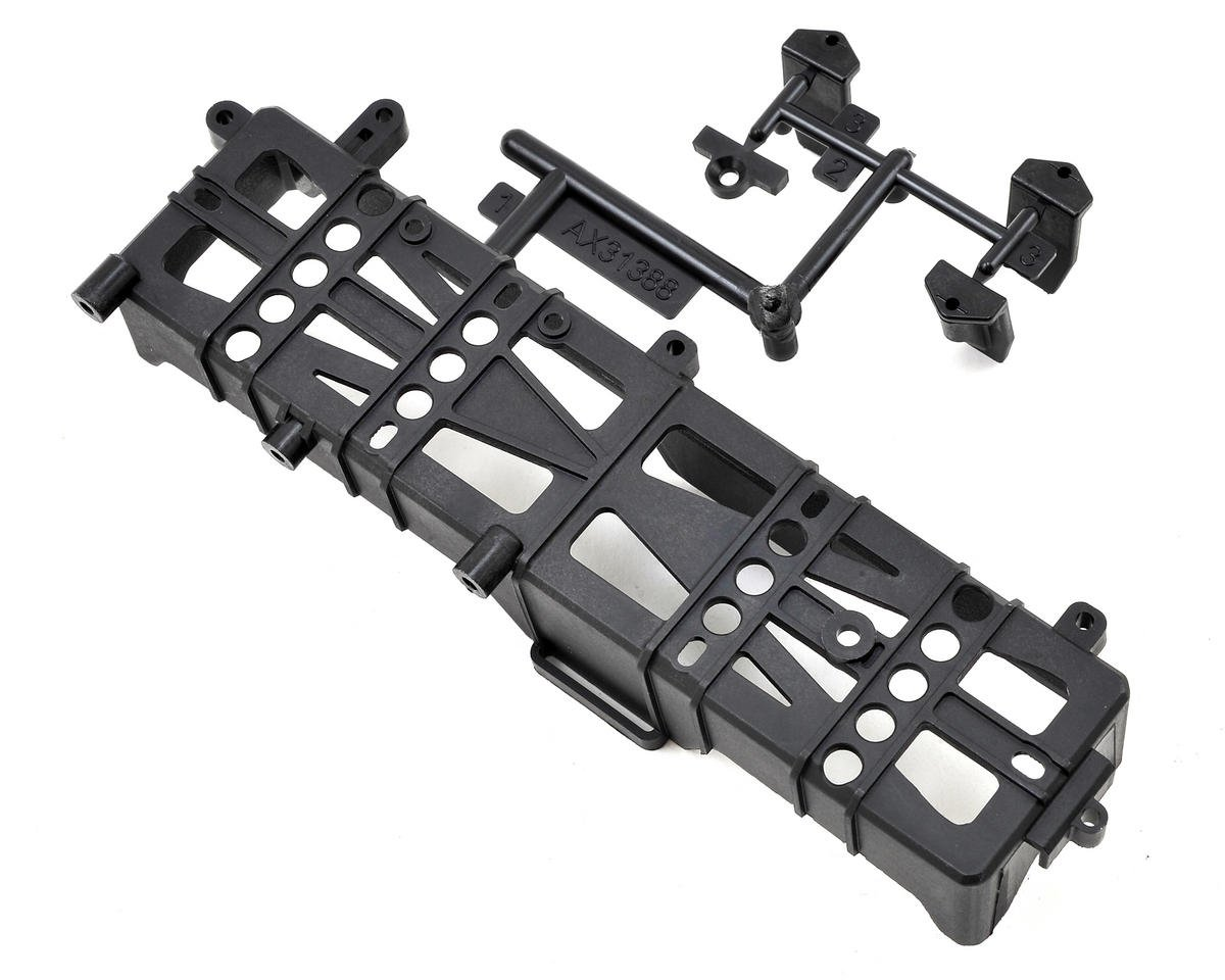 Axial SCX10 II Battery Tray
