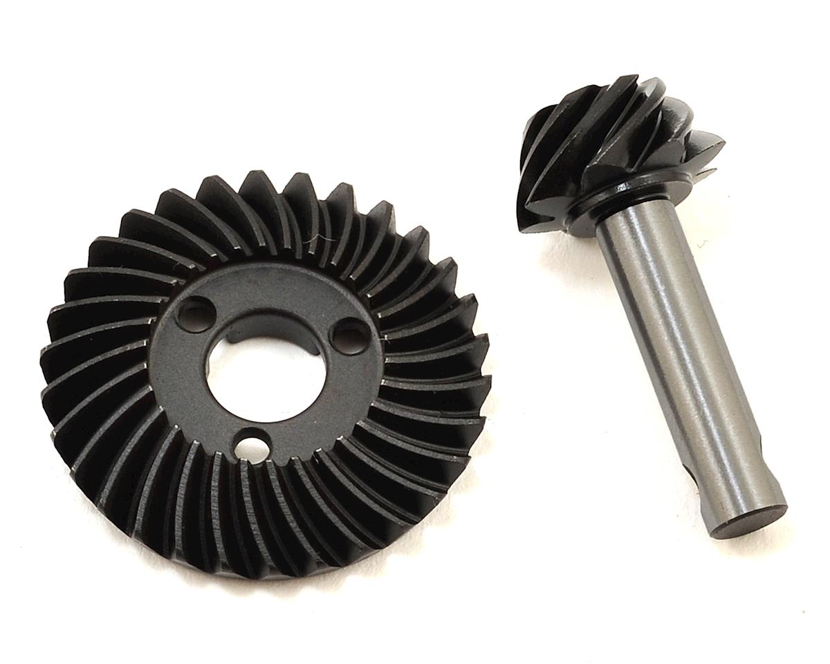 AR44 Heavy Duty Bevel Gear Set (30T/8T) by Axial