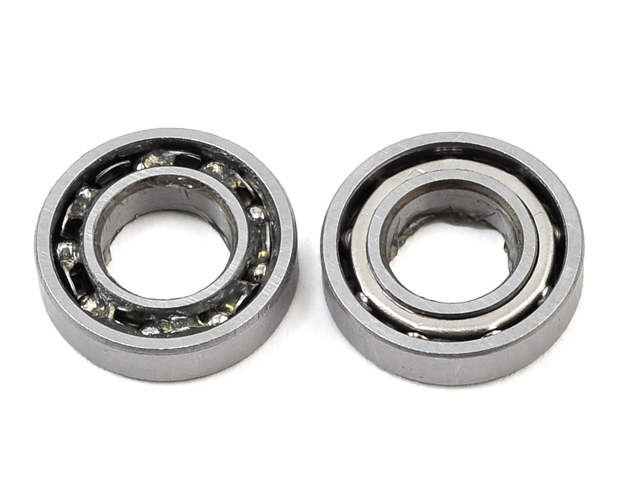 Axial 7x14x3.5mm Bearing (2)