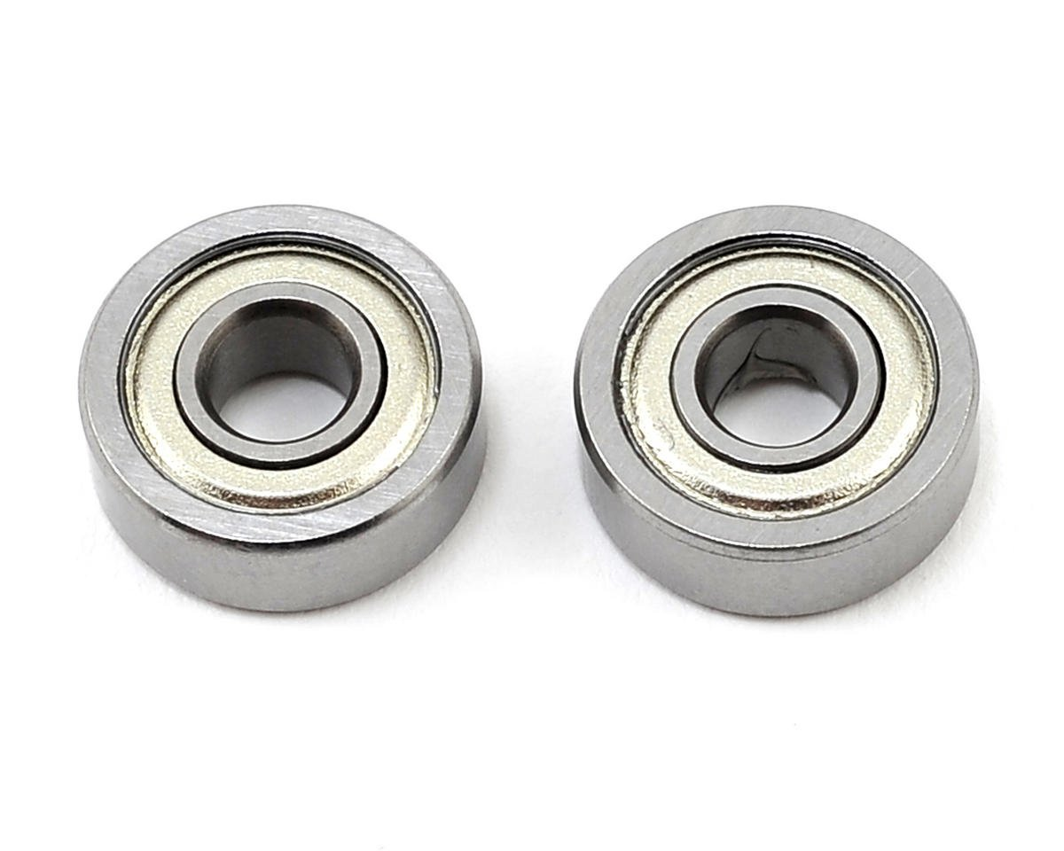 Axial Racing 5x14x5mm Bearing (2)