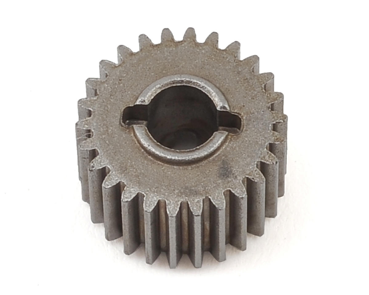 SCX10 II 48P Transmission Gear (26T) by Axial Racing