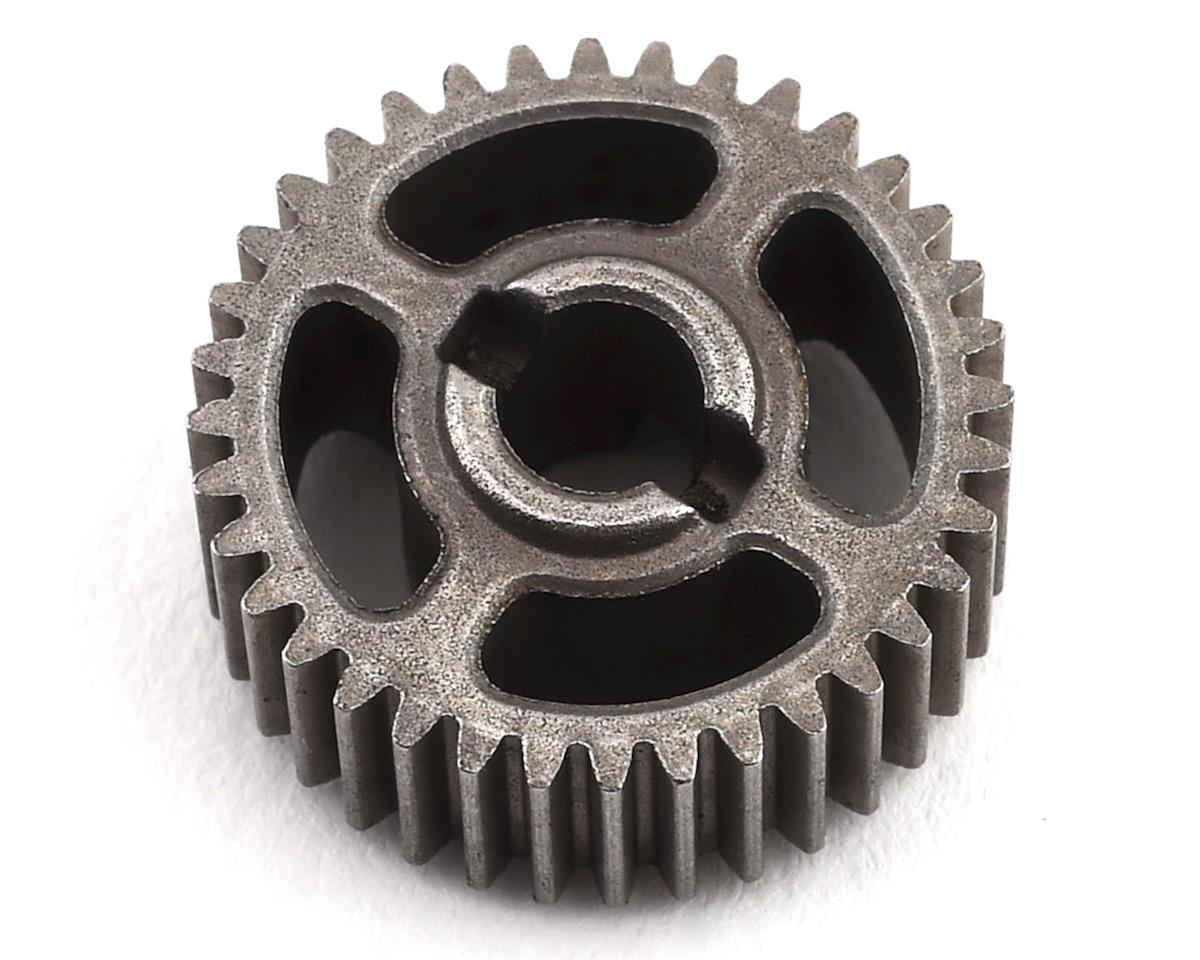 SCX10 II 32P Transmission Gear (36T) by Axial