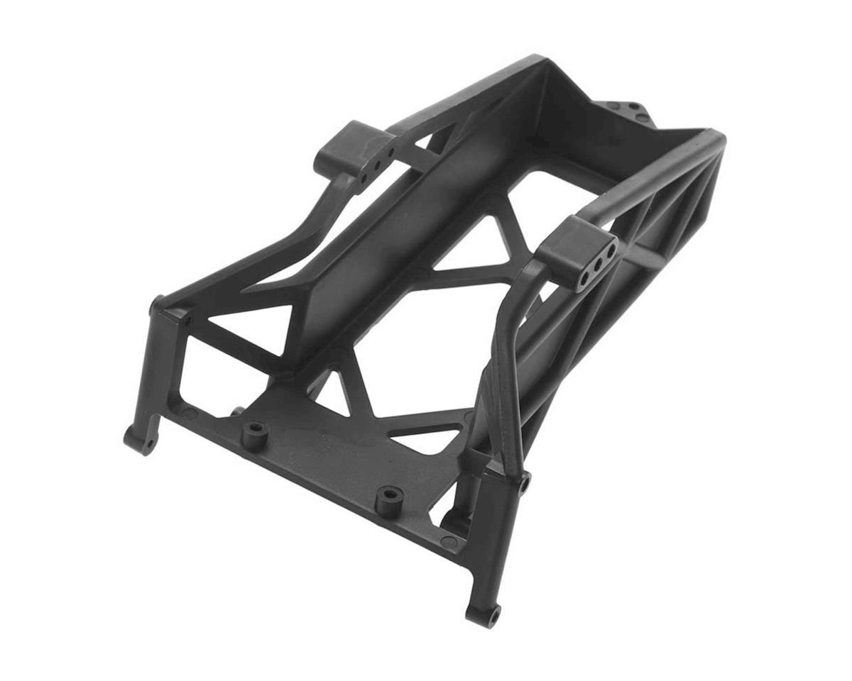 Axial Rear Battery Cage Tray Yeti Jr