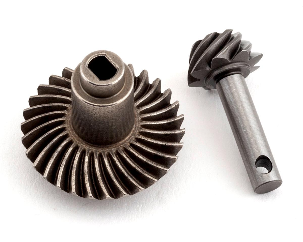 Axial Wraith 1.9 AR44 1-Piece Bevel Gear Set (30T/8T)