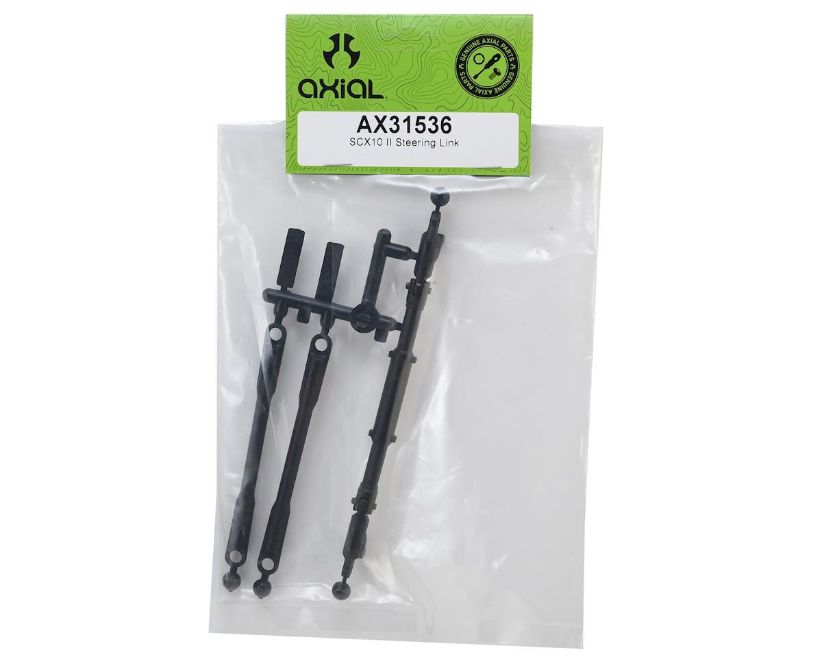 Axial SCX10 II Honcho Steering Link Set