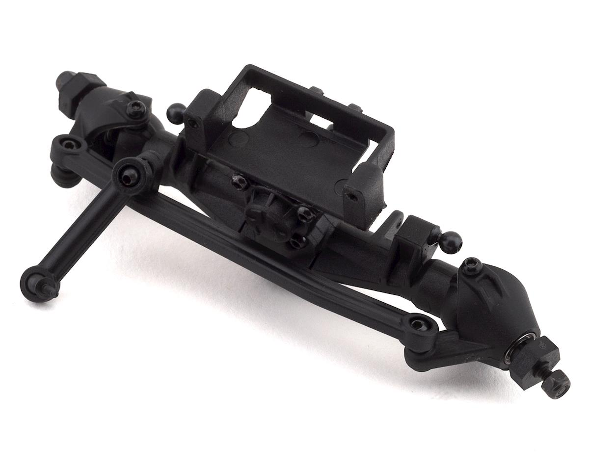 Axial SCX24 Front Axle